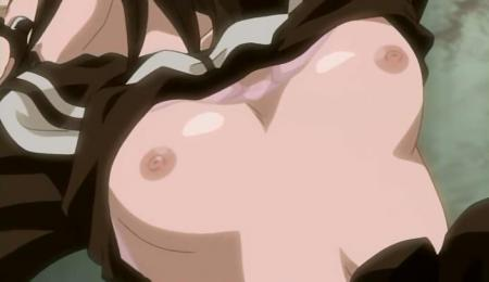 Accelerando: Datenshi-tachi no Sasayaki Episode 2