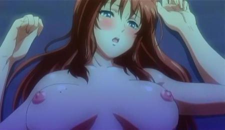 Aisai Nikki Episode 1