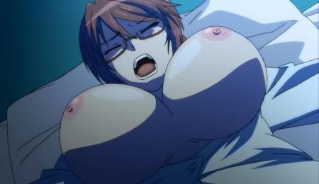 Junjou Shoujo Et Cetera Episode 1