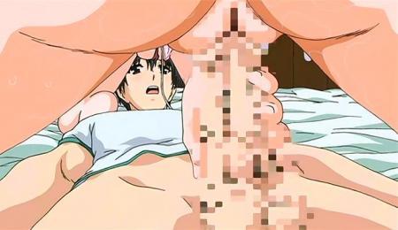 Kateikyoushi no Onee-san 2 The Animation: H no Hensachi Agechaimasu Episode 1