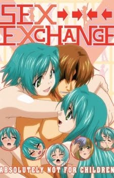 Sex Exchange