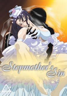 Stepmother's Sin