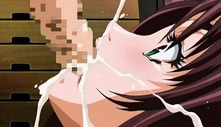 Stretta: The Animation Episode 2