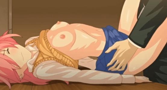 Lovely Heart Episode 1